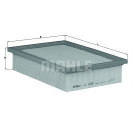 Vzduchový filtr MAHLE Aftermarket GmbH LX 1285 MAH