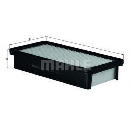 Vzduchový filtr MAHLE Aftermarket GmbH LX 2638 MAH