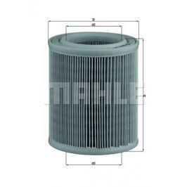 Vzduchový filtr MAHLE Aftermarket GmbH LX 329 MAH
