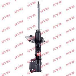 Tlumič pérování EXCEL-G KYB 335023 335023 KYB