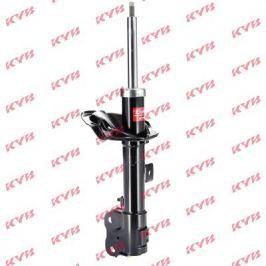 Tlumič pérování EXCEL-G KYB 339080 339080 KYB