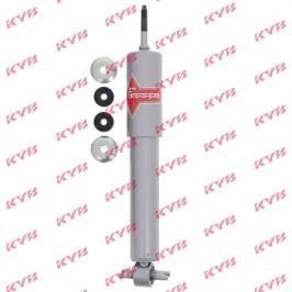 Tlumič pérování GAS-A-JUST KYB 554061 554061 KYB