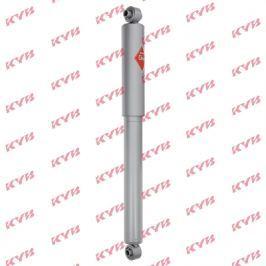 Tlumič pérování GAS-A-JUST KYB 554200 554200 KYB