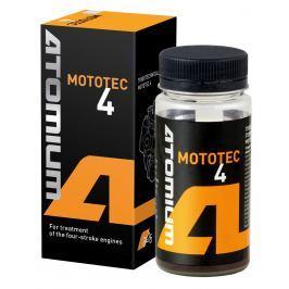 ATOMIUM Mototec 4 100ml