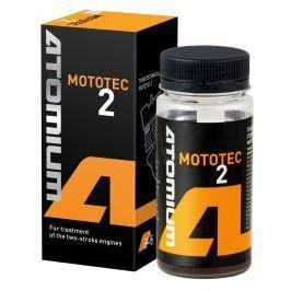 ATOMIUM Mototec 2 100ml