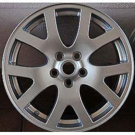 ALU disk LAND ROVER Range Rover Sport 9Jx19 5/120 ET53 (DEMO) HL4543-1