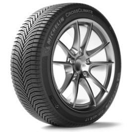195/55R15 89V XL CrossClimate+ 3PMSF MICHELIN TC08O0061