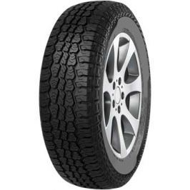 255/70R15 112H XL EcoSport A/T M+S IMPERIAL TC38S0084