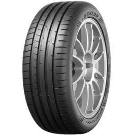 215/55R17 ZR (94Y) Sport Maxx RT 2 MFS DUNLOP TL04O0004
