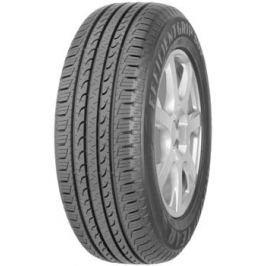 255/55R18 109V XL EfficientGrip SUV FP GOODYEAR TL06S0134