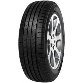 215/65R16 98H EcoSport SUV IMPERIAL TL38S0052