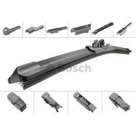 Bosch list stěrače 650mm 3397006952