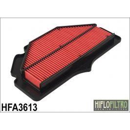HIFLO HFA3613 vzduchový filtr