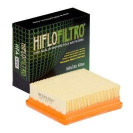HIFLO HFA6302 vzduchový filtr