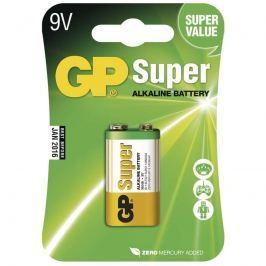 Baterie GP 1604AU R22 BL 9V (1604)