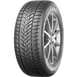 225/60R17 103V XL Winter Sport 5 SUV DUNLOP TZ04S0033