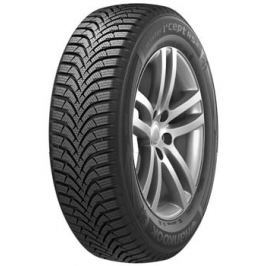 195/55R16 91H XL W452 Winter i*cept RS2 HANKOOK TZ22O0502