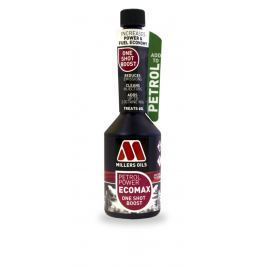 Millers Oils Petrol Power ECOMAX One Shot Boost 250 ml