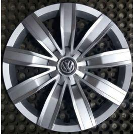 Příslušenství k diskům VW Poklice OE 17'' 5NA601147YTI