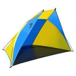 Cattara Stan plážový SPLIT 200x120x120cm