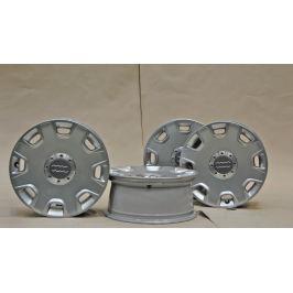 ALU disk AUDI A8 / A6 (4E, 4F) 7,5Jx17 5/112 ET40 (DEMO) 4E0601025P