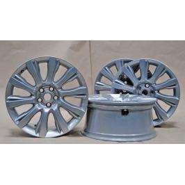 ALU disk LAND ROVER Vogue (Style 101) 9,5Jx21 5/120 ET49 Senzor OE (DEMO) CK52-1007-EA