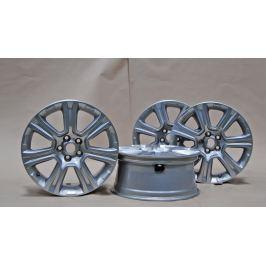 ALU disk LAND ROVER Range Rover Evoque (Style 706) 8Jx18 5/108 ET45 Senzor OE (DEMO) GJ32-1007-AB