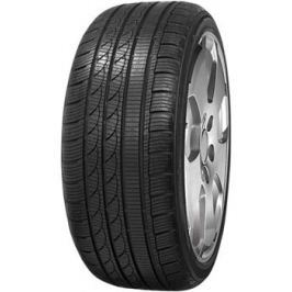 225/55R17 97H SnowDragon UHP IMPERIAL TZ38O0086