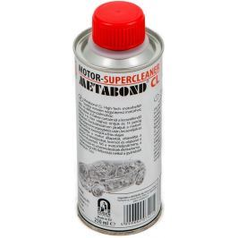 Metabond CL 250 ml