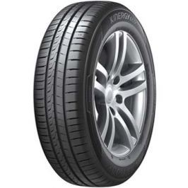 165/60R14 75T K435 Kinergy eco2 HANKOOK TL22O0748