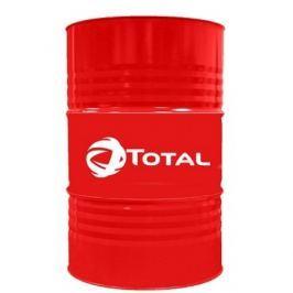 Total Rubia Tir 9200 FE 5W-30 208L