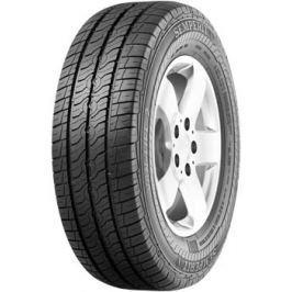 205/75R16 C 110/108R Van-Life 2 (DOT 15) SEMPERIT TL11D0042