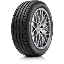 205/60R15 91H Road Performance KORMORAN TL24O0075