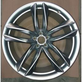 ALU disk AUDI RS6 9,5Jx21 5/112 ET25 4G0601025AM