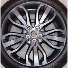 ALU disk LAND ROVER Range Rover Sport 9,5Jx21 5/120 ET49 Senzor OE (DEMO) FK62-1007-CA