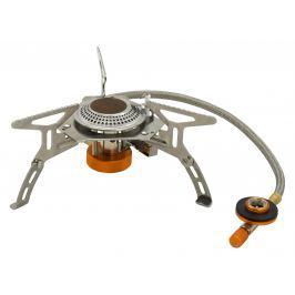 Cattara Plynový vařič kempingový stojánek