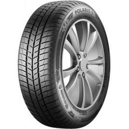 215/60R17 100V XL Polaris 5 FR BARUM TZ01S0030
