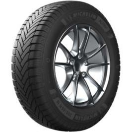 205/45R17 88V XL Alpin 6 MICHELIN TZ08O0441