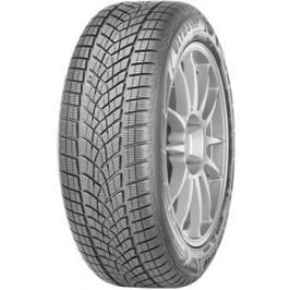 215/55R18 99V XL UltraGrip Performance SUV G1 GOODYEAR TZ06S0168
