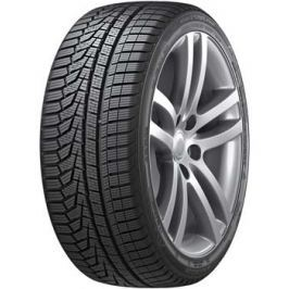275/45R18 107V XL W320 Winter i*cept evo2 HANKOOK TZ22O0714
