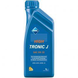 Aral Hightronic J 5W-30 1L