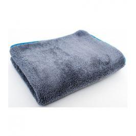 LOTUS Extreme Buffing Towel - Velká jemná utěrka