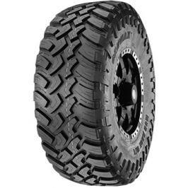 305/70R16 118/115Q Mud Rage M/T (DOT 16) OWL GRIPMAX TL50S0126
