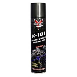 Compass K-101 300 ml (olej-konkor)