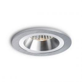 Zápustné svítidlo MAYDAY CC zápustná CREE LED bílá 230V LED 9W 2 - RED - DESIGN RENDL - RD-RED R10319