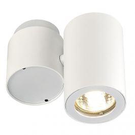 Bodové svítidlo ENOLA B spot 1 bílá 230V GU10 50W - BIG WHITE-PROFESIONA - BP-LA 151821