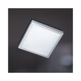Stropní svítidlo MILA 1x LED 10 W matný nikl - WA-WO 937601640300
