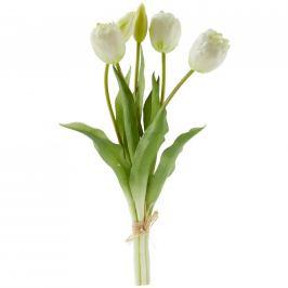 Květina Umělá Tulpen I