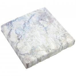 Ubrousek Elegant Marble