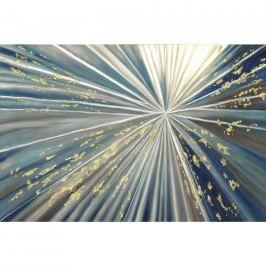 Obraz Na Plátně Acryl